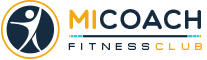 MiCoach Fitness Club